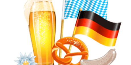 O'fest Biergarten and Market begins with Beer, Family and Free Admission tickets