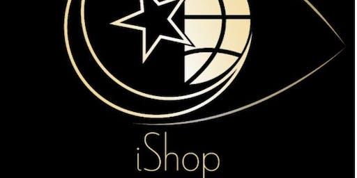 iShop (Grand Opening)