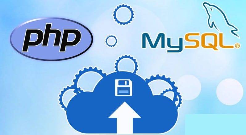 php and MySQL Training in Chapel Hill, NC for Beginners | MySQL with php Programming training | personal home page training | MySQL database training