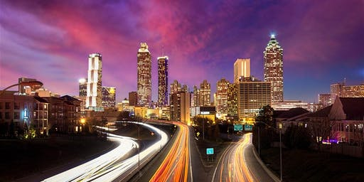 Cloud Architect Course Info Session - Atlanta