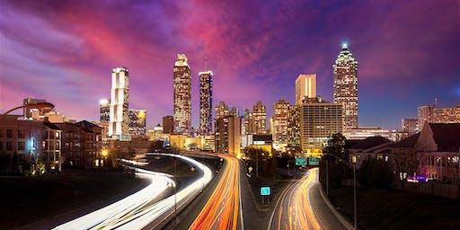 DevOps Course Info Session - Atlanta