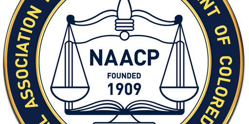 NAACP Freedom Fund Annual Banquet