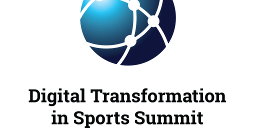 Digital Transformation in Sports Summit 2020