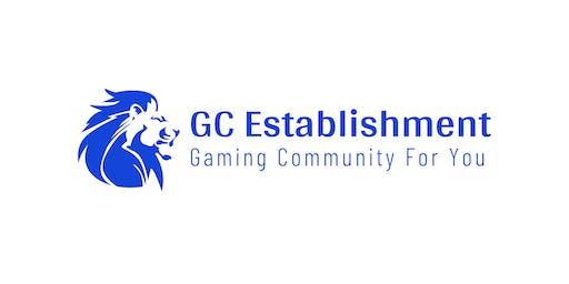 GC Establishment's Mortal Kombat 11 Tournament and Best Costume Contest