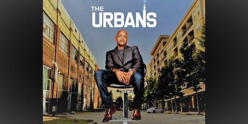 THE URBANS TV Comedy - South Carolina Premiere!
