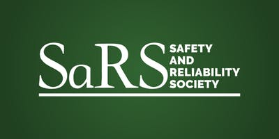 SARS W  Investigating beyond Swiss Cheese - CAST Accident Analysis Overview