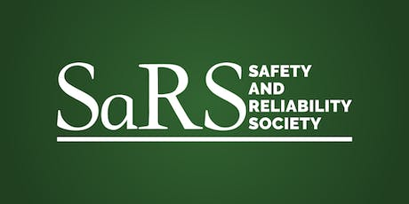 SARS W - The Importance Of Language in Safety & Reliability tickets
