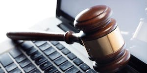 Legal 101 for Startups: How to Navigate 'First of its...
