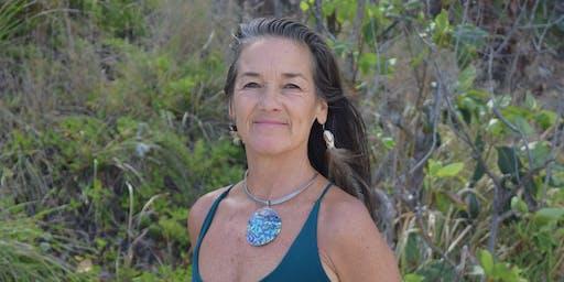 Care, Connection & Communication Workshop: 'Iolani Grace: Brisbane