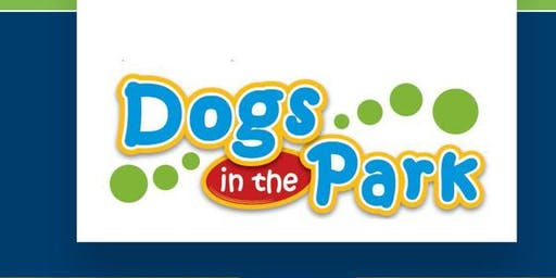 Dogs in the park Sutherland Shire - New Date