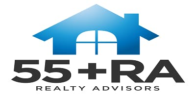 55+ Realty Advisor Designation Program - Working with Seniors as Clients - Peachtree Corners - 6 Hours CE