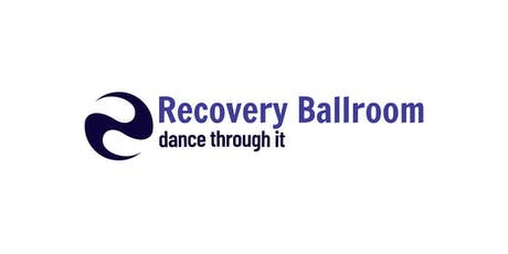 Recovery Ballroom Dance -  Instructor Training tickets