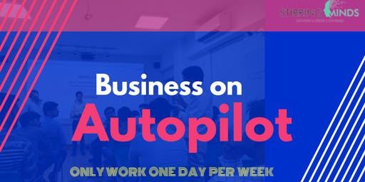 Business on Autopilot