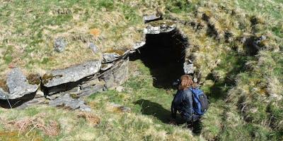 Recent Archaeological Discoveries at Raitt