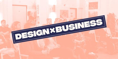 Design x Business: Insurance, Legal & Contracts tickets