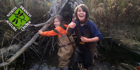 Trekkers / Explorers Afterschool Program Fall 2019 tickets