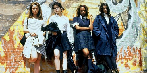 The Craft Film Screening