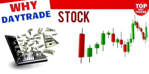 What if YOU can generate EXTRA INCOME,jst 30min/day  DAYTRADE-2SECRETreveal
