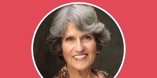 What Do Women Ask About Sex & Aging? - RSS Women's Circle