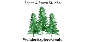 Wonder Explore Create