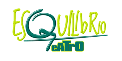 EsquilibrioTeatro  - Serata di presentazione attività 2019-2020