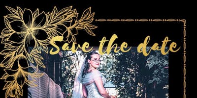 Enchantment in the Grove Bridal Event