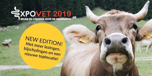 Expovet 2019