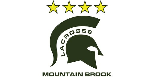 Mountain Brook Lacrosse Fundraising Social