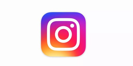 Instagram Workshop for Real Estate Professionals