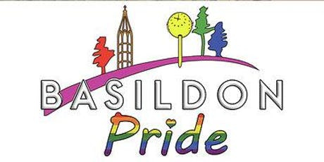 Basildon Pride Fundraising Quiz Night tickets