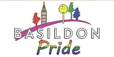Basildon Pride Fundraising Quiz Night