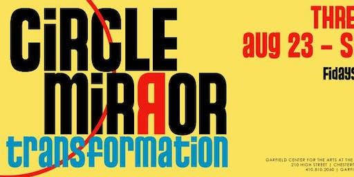 Circle Mirror Transformation