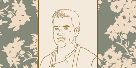 Uchi Denver Garden Series featuring Tavernetta's Chef Ian Worthman tickets