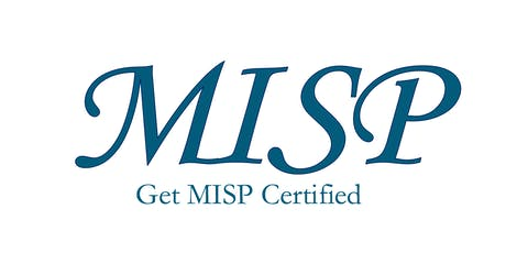 MISP Practicum Hours tickets