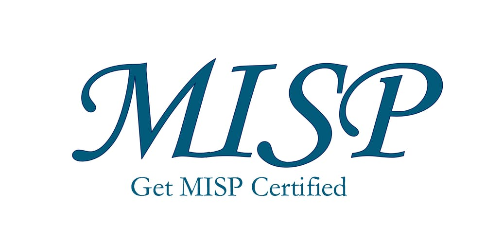 MISP Practicum Hours Tickets, Sat, Sep 7, 2019 at 12:00 PM