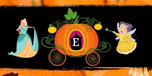 Phoenix, AZ Food Festival Events | Eventbrite