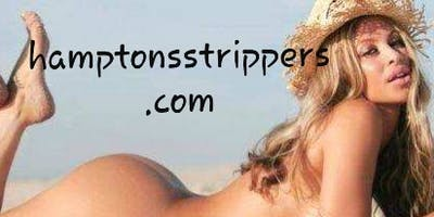 Long Island Strippers - hamptonsstrippers.com (631) 480-6044