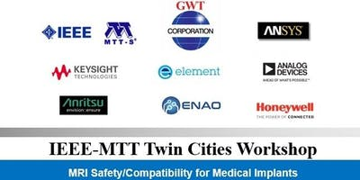 MRI Safety/Compatibility for Medical Implants