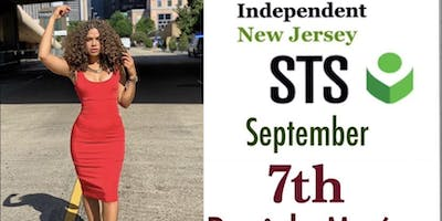 NJ Independent STS