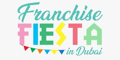 FRANCHISE FIESTA 2019 tickets