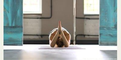Naam Yoga e l'equilibrio ormonale