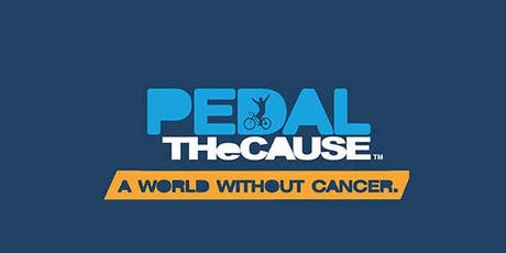 Benefit Wine Tasting for Pedal the Cause Cancer Research tickets