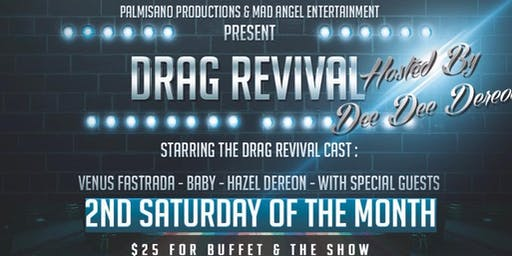 Baltimore, MD Casting Call Events | Eventbrite