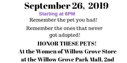 Remember Me Thursday- September 26th