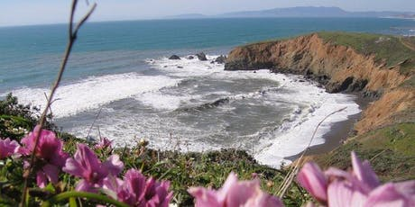 Sierra Club Dinner:  Pacifica - Past, Present and Future tickets