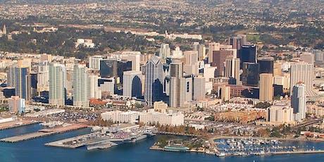 SoPE San Diego- The Physician Entrepreneur: Evolution or Revolution? tickets