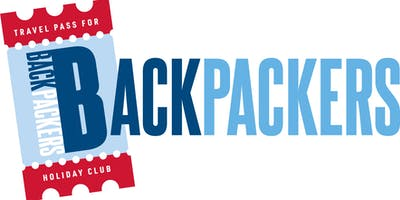Backpackers Holiday Bible Club (19th - 22nd Aug)