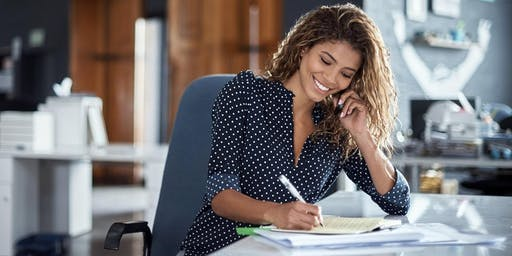 Become an Expert Listing Agent - CE class