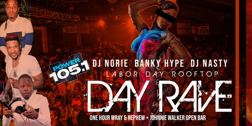 New York, NY Rave Party Events   Eventbrite