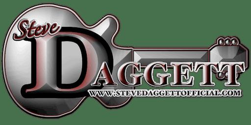 Steve Daggett - Braden Sunshine